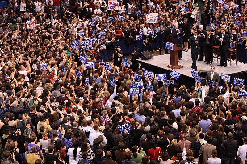 800px-barack_obama_crowd_and_endorsers_at_hartford_rally_february_4_2008