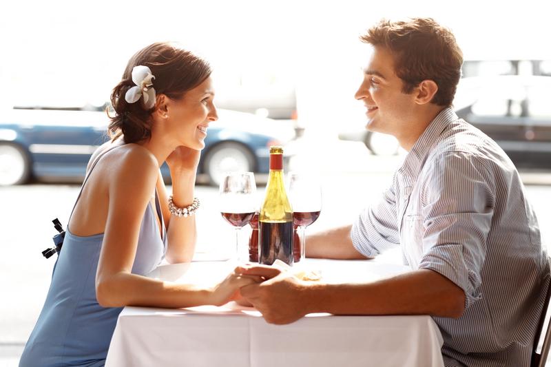 first-date-1st-date
