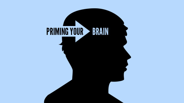 0900-priming-your-brain