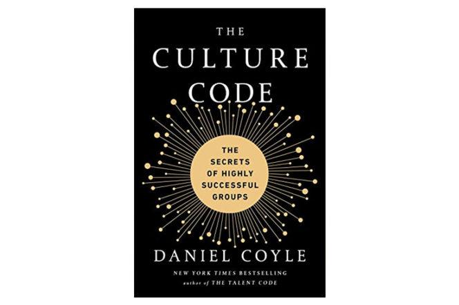 culturecode-664x442-c-center